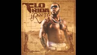 Kesha Touch Me with Flo Rida