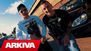 Kamaco feat Leuname - President (Official Video HD)