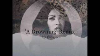 How To Destroy Angels A Drowning Remix Video