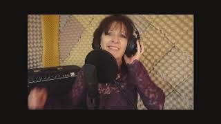 Video Leona Šenková- Věřím andělům Cover Eva Petráčková (7Hříchů)