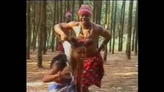 ONU LILI UDENE - NEW NIGERIAN TRADITIONAL IGBO MUSIC