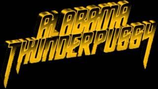 Alabama Thunderpussy // Saints In Hell [HD] [Judas cover]