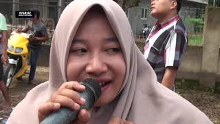 TAMPIL PERDANA LAGU   LANGKA PERASAANE VOC WINDA ANDI PUTRA 1 KP SEMBUNG II DS GUNUNGSEMBUNG