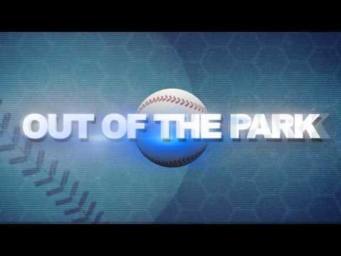 Video of Big Hit Baseball Premium