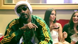Snoop Dogg & Tha Dogg Pound & Soopafly - That's My Work