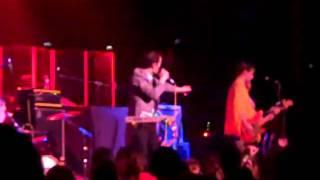Sweet Thing - Duotang (03/12/11)