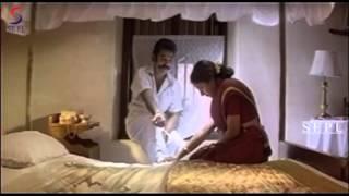 Inchi Idupazhagi 2 From Movie Devar Magan HD