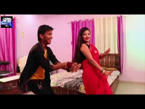 बनारसी साड़ी || Banarasi Sadi || 2020 का सबसे प्यारा गीत || Neha Singh Nishtha - TaleAct Music