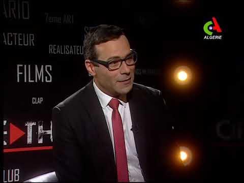 Ciné Thématique : ''Le Retour de l'enfant prodigue'' un film dramatique réalisé par Youssef Chahine