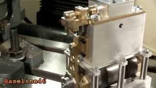 Steam Engine - Final