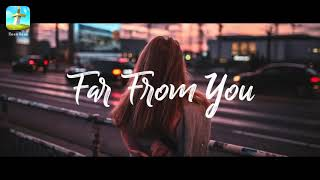 WildVibes & Martin Miller Ft. Arild Aas - Far From You (Jamers Remix) HD