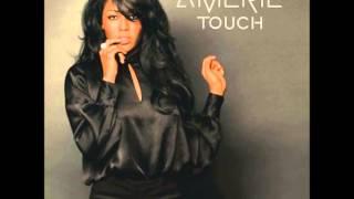 Amerie - Touch (Don't Be Afraid) [Cru UK Garage Remix]
