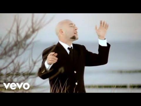 Unheilig - Geboren um zu leben (Official Video)