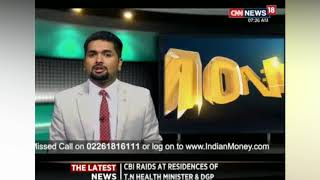 How to Invest in Real Estate? | Money Doctor Show | CNN News18 | Ep : 47