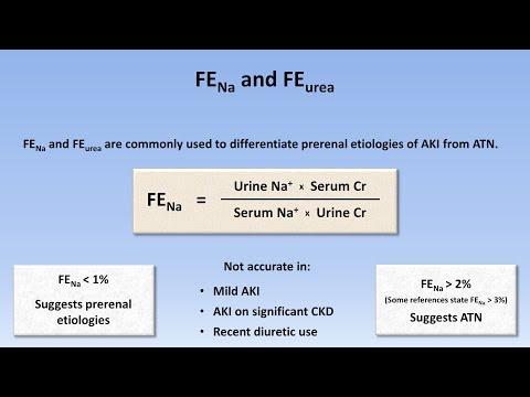 Pulmonalis fluke diagnózis megelőzése