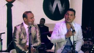 No Me Pidas Que Te Olvide - Wilfran Castillo feat. Jean Carlos Centeno (Video)