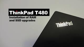 thinkpad t480 disassembly - Thủ thuật máy tính - Chia sẽ