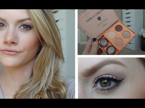 Creaseless Cream Shadow/Liner by Benefit #3