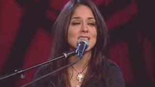 anna nalick - citadel (acoustic)