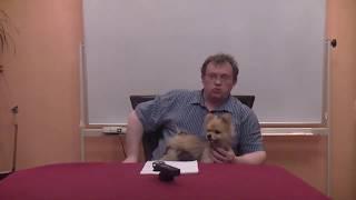 Новости LENR и ХЯС. 2017-2. Суд над Андре Росси.