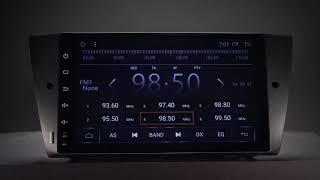 xtrons 9 inch - 免费在线视频最佳电影电视节目 - Viveos Net