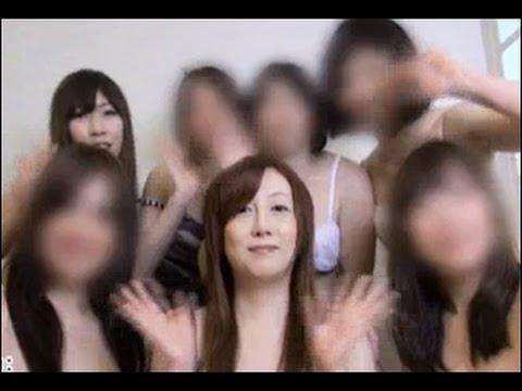 やばすぎる韓国デリヘル女の子写真 ※閲覧注意!!