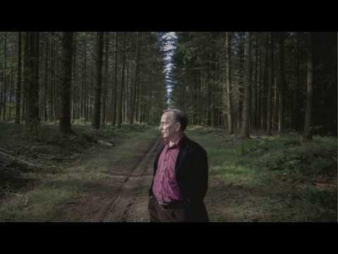 Vidéo de Christian Bobin