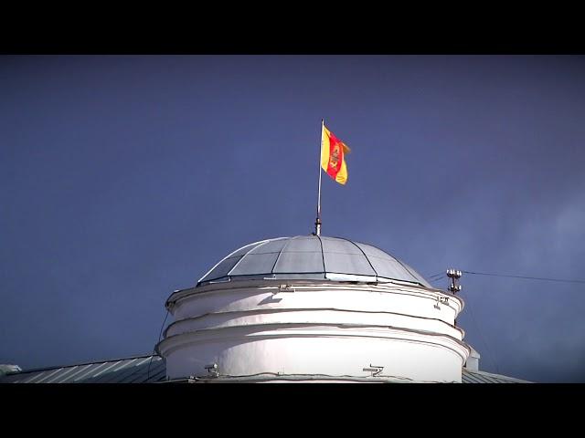 АКРА повысило кредитный рейтинг Тверской области