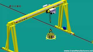 gantry crane design calculations xls - मुफ्त