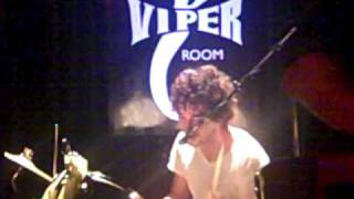 100 Monkeys - Smoke - Viper Room 8/6/10