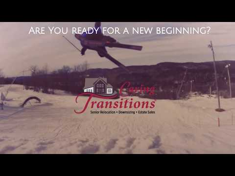 , title : 'Launch Your Very Own Caring Transitions Franchise'