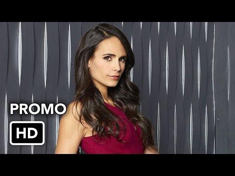 Secrets and Lies Season 2 (Promo 'Double Life')