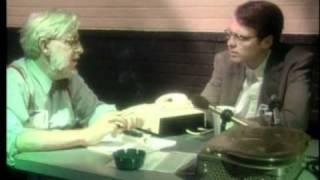 НЛО: Зона 51: Интервью c инопланетянином (РУСС субт-ры) (UFO-Area 51)
