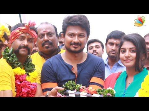 Udhayanidhi-Stalin-Manjima-Mohans-new-movie-launch-Hot-Tamil-Cinema-News
