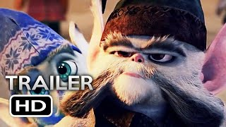 Top Upcoming Movies 2018/2019 (October) Full Trailers HD