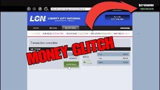 gta 5 money glitch phone number offline - TH-Clip