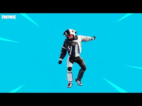 Fortnite Season 9.3 Patch Notes