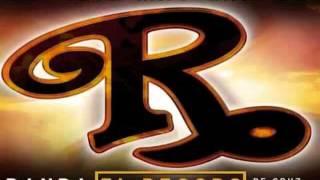 BandaEl Recodo – Mi VicioMásGrande (2015) (Descargar Promo)