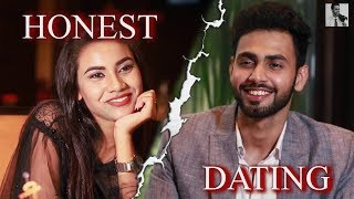 Honest Dating || short film  || Chakit Relentless