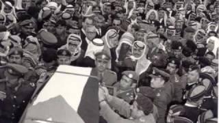أقبل علينا الضحى - عبده موسى 1971