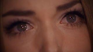 Lana Del Rey - Sad Girl (Music Video) / Psychout for Murder