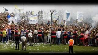 Haklıyız Kazanacağız   Fenerbahçe