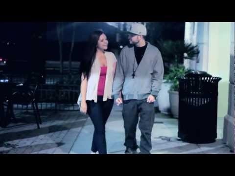 5 O Clock In The Morning Official Remix Video - OdY 2012