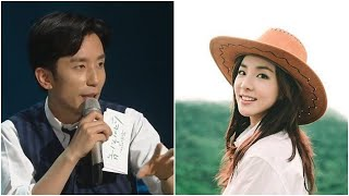Sandara Park hurt by Yoo Hee Yeol's comment about her good looks?