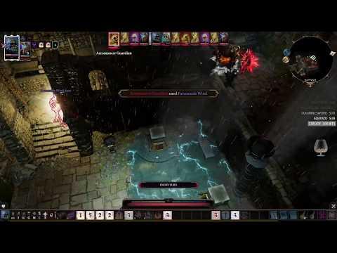 Solo/tactician/fane все видео по тэгу на igrovoetv online