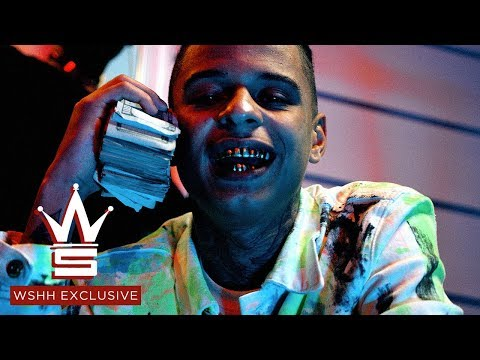 """Lil Mexico Feat. Yung Mal """"Trap Boys Remix"""" (WSHH Exclusive - Official Music Video)"""
