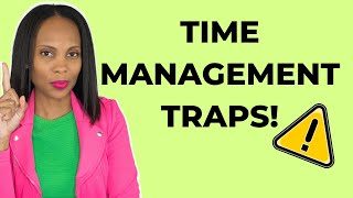 NEW MANAGER TIME MANAGEMENT - Misconceptions New Managers Have About Time Management
