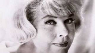 Doris Day - Andre Previn - Nobody's Heart