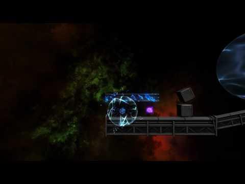 Revolve Level Editor thumbnail