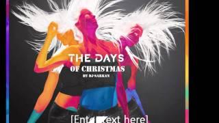 Avicii The Days of Christmas Remix